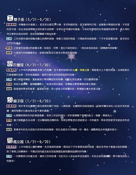 2015夏季星座小旅行--02