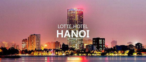 LOTTE HOTEL.jpg