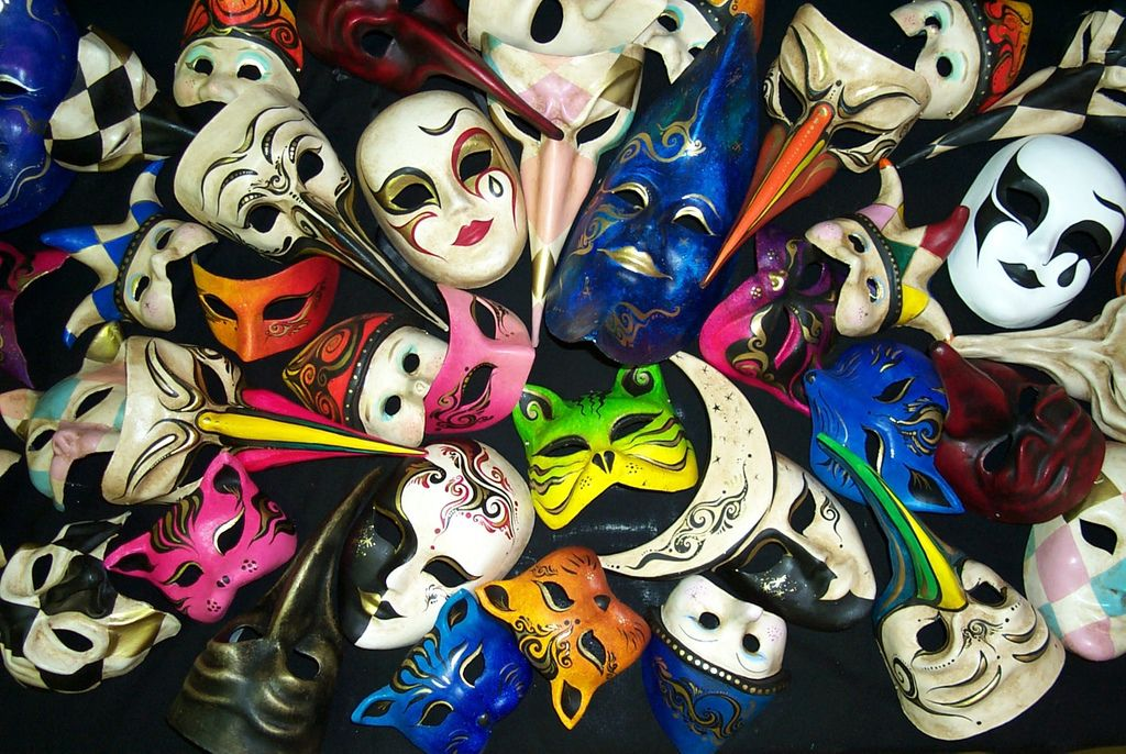 venezia-carnevale-maschere-laboratori.jpg