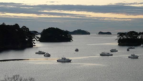 Matsushima_miyagi_z.JPG