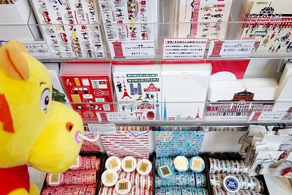 東京中央郵便局1.JPG