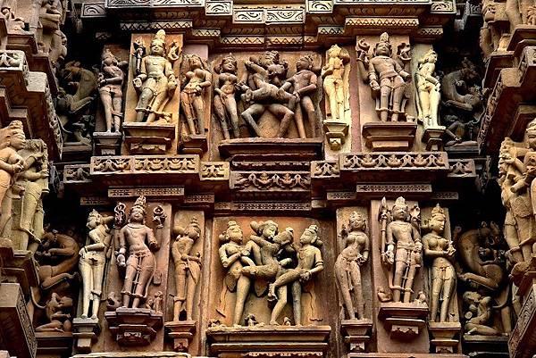 印度教藝術