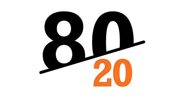 ecommerce-80-20-740
