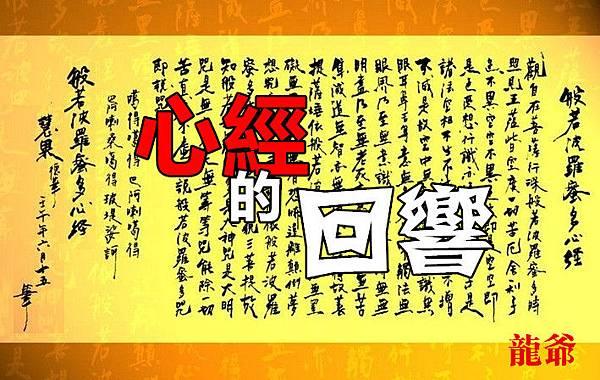 4tczh9b3m5l9_副本.jpg