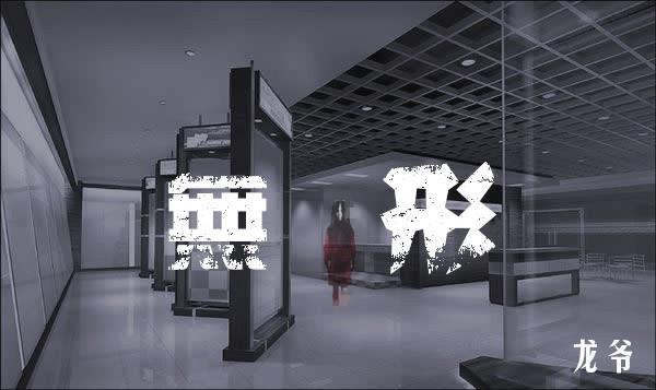 IMG__副本.jpg