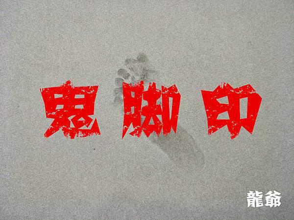 2222 - copy_副本.jpg