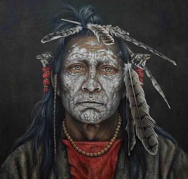 shaman-native-american-moon-shaman.jpg