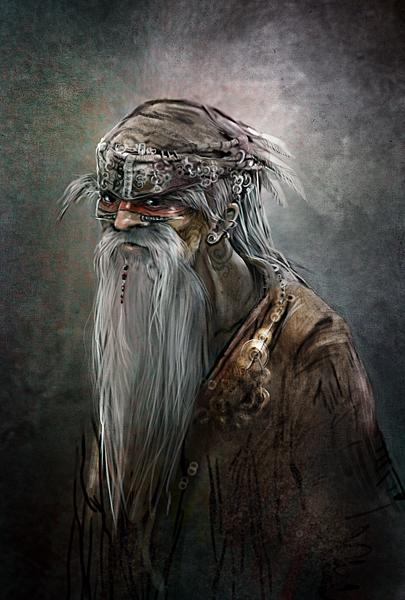 Character_Shaman-portrait.png