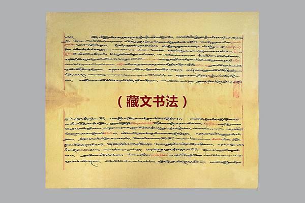 11藏文.jpg