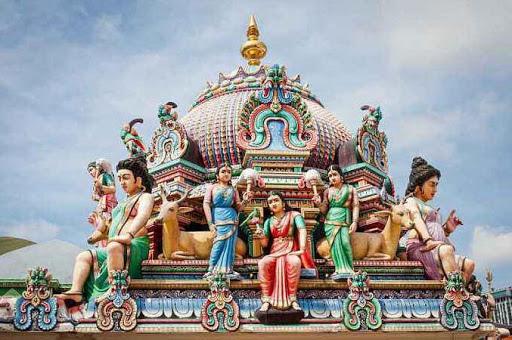 2印度神.jpg