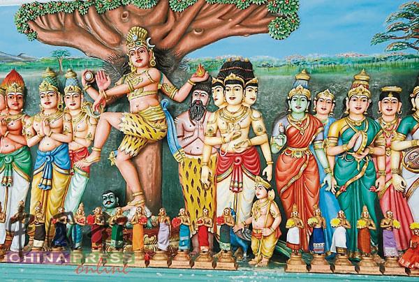 3印度眾神.jpg