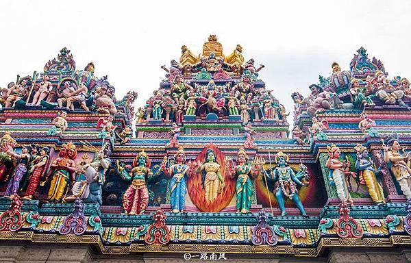 4印度神.jpg