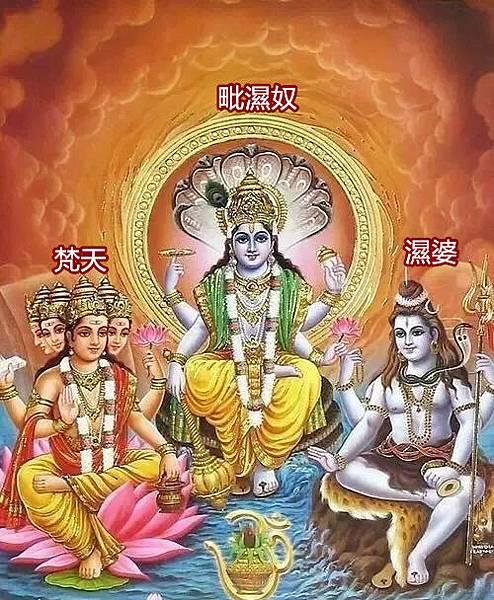 5吠陀3神.jpg