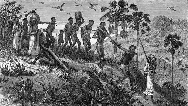 6奴隸1.jpg