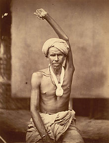 220px-Urdha-Bahu_Sannyasi,_Eastern_Bengal_in_the_early_1860s.jpg