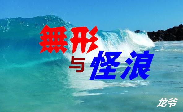 untitled-7 - copy_副本.jpg