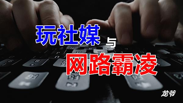 8998_副本.png
