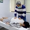 蘋果樹 壓力釋放陳玄恩醫師陳玄恩快樂門診蘋果樹醫美 脊骨神經醫學脊椎側彎脊椎矯正 - 複製 (2)