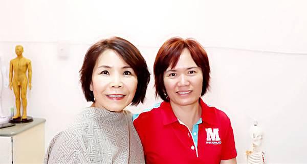 IMG_2019_副本_副本