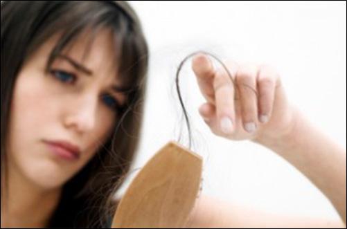 haircare-15