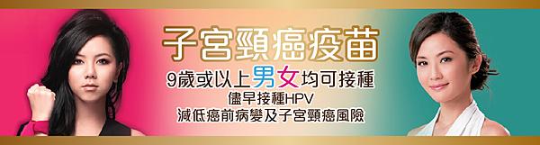 HPV_banner-01