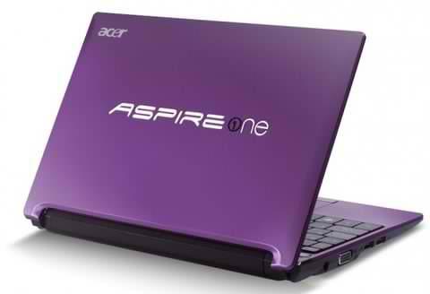 acer_aspire_one_d260_netbook_480