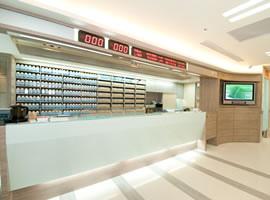 gifei 診所 -2
