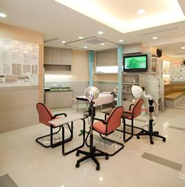 gifei 診所