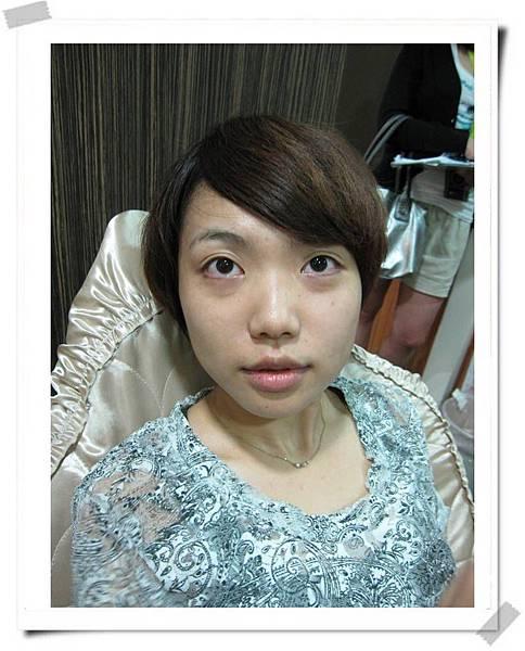 台視訪談_2.jpg