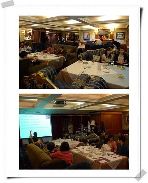 20111029_玫瑰夫人VIP座談會_4.jpg