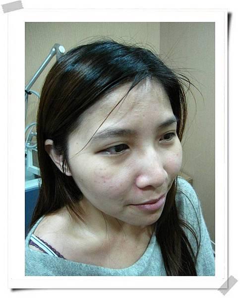 20111129_ND-1.jpg