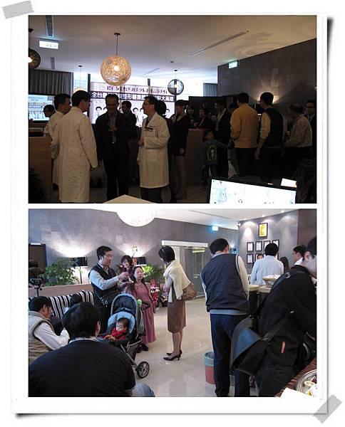 20120108_高雄群英開幕酒會-7.jpg