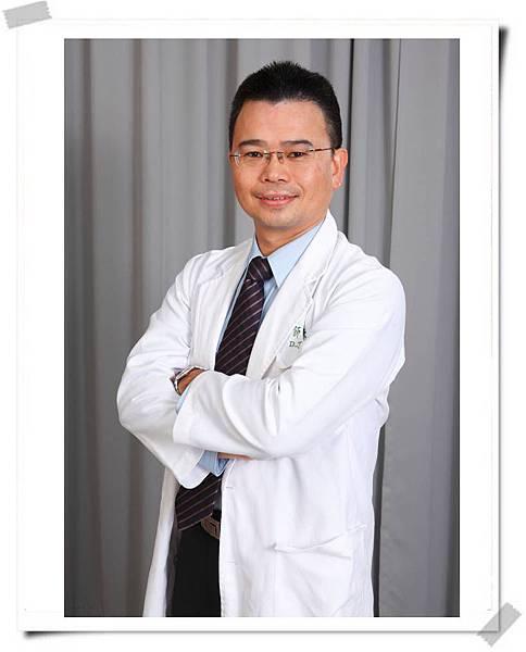 Dr.陳大正_2012新.jpg