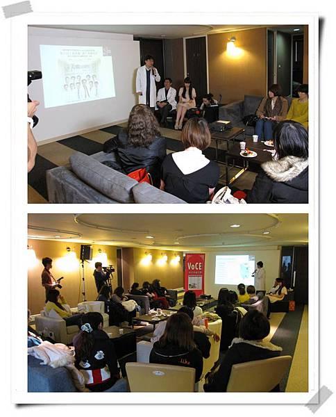 20120219_VoCE讀者座談會-9