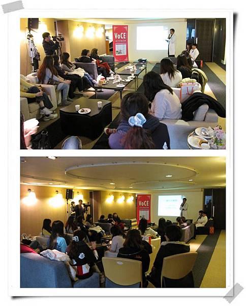 20120219_VoCE讀者座談會-11