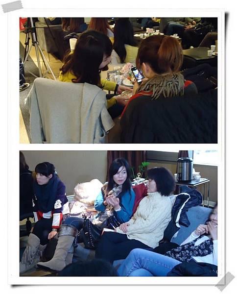 20120219_VoCE讀者座談會-12