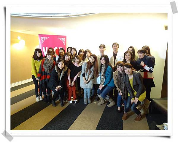 20120219_VoCE讀者座談會-15