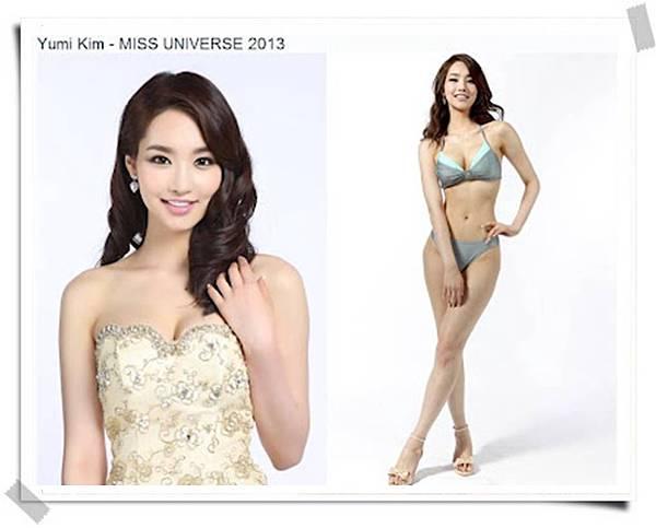 Kim Yu-mi-2