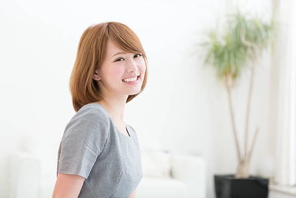 BP03東方女性 (17).jpg
