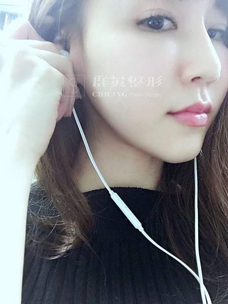 LINE_P20170101_144953962.jpg