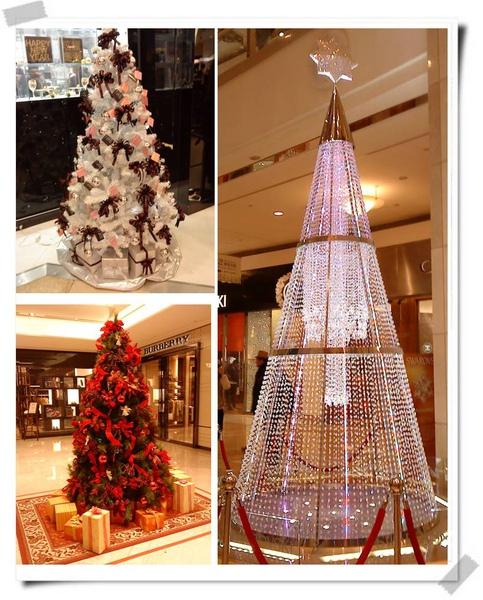 2010_Merry Christmas_2.jpg