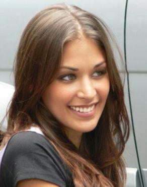 2009_環球小姐_委內瑞拉斯特凡尼婭・費爾南德斯.jpg