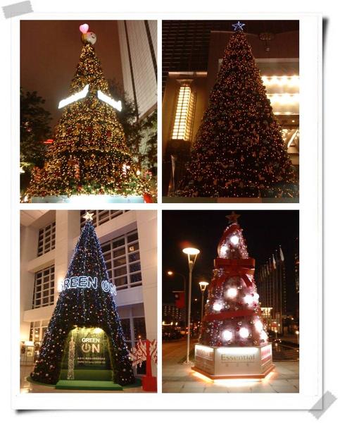 2010_Merry Christmas_1.jpg