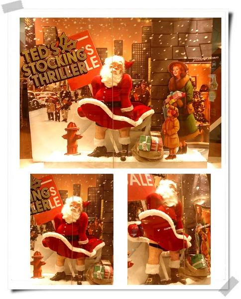 2010_Merry Christmas_5.jpg