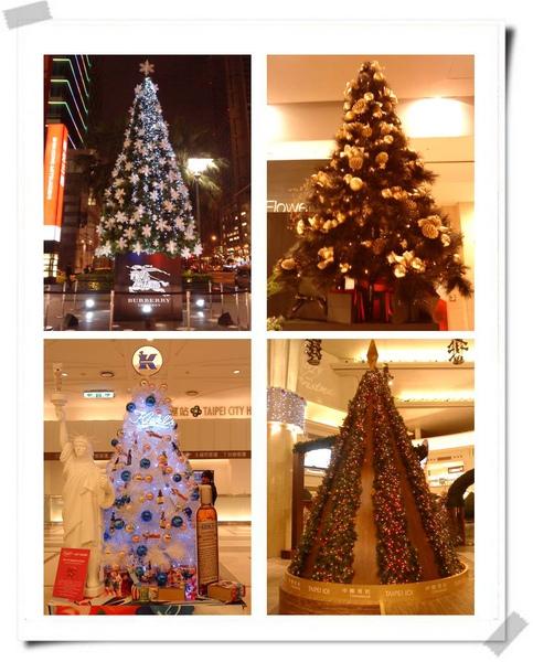 2010_Merry Christmas_3.jpg