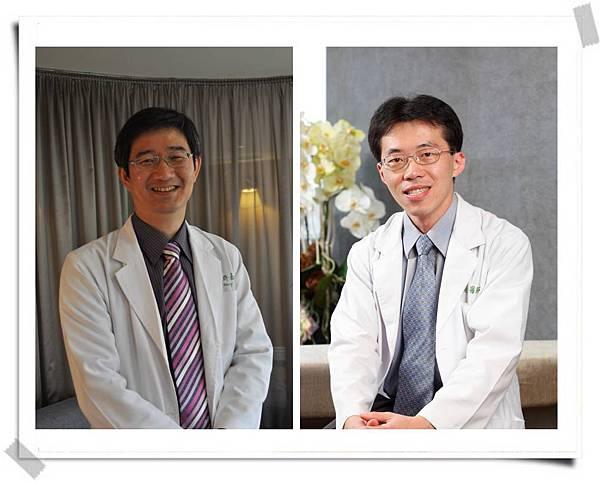 5月新增門診醫師.jpg