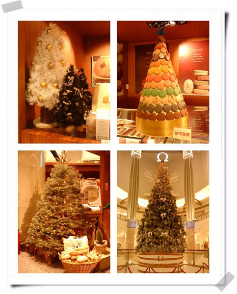 2010_Merry Christmas_4.jpg