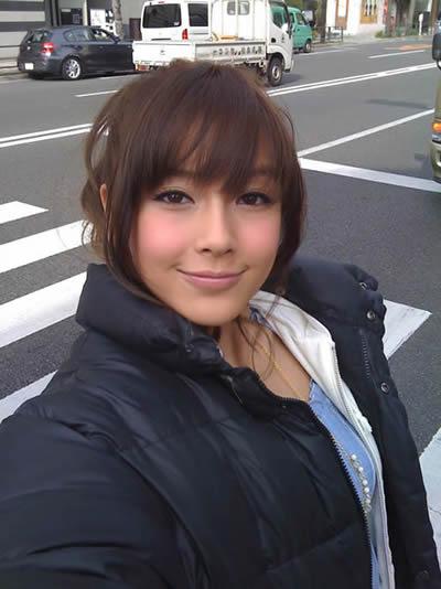 Angela Baby_2.jpg