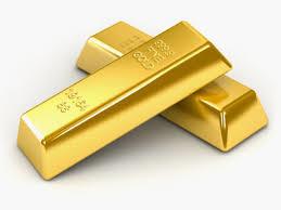 黃金s.jpg