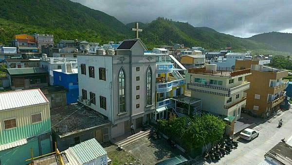 蘭嶼的教會61466.jpg